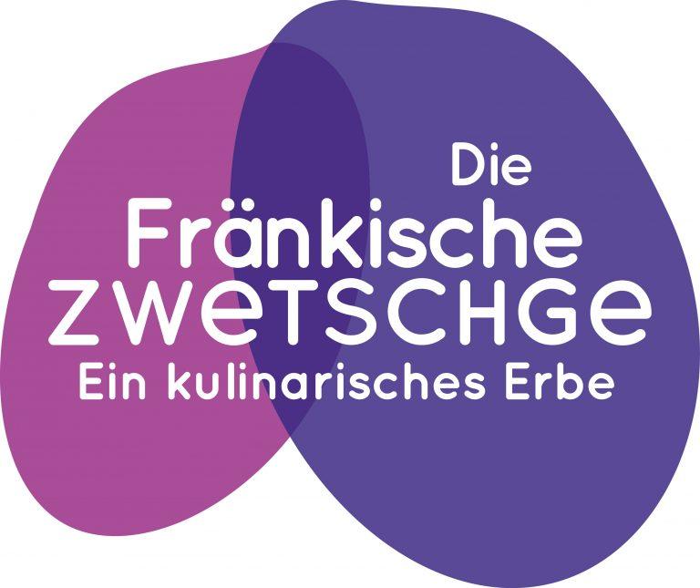 die fänkische Zwetschge - ein kulinarische Erbe - ein Projekt der LWG Bayern