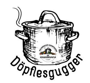Döpflesgugger Bio-Koch